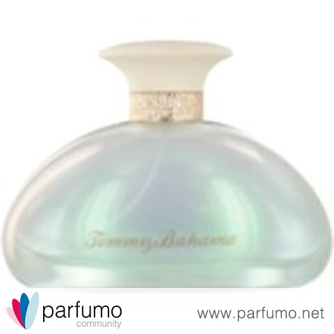 Set Sail Martinique for Women (Eau de Parfum) by Tommy Bahama