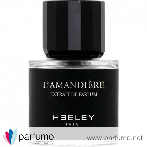 L'Amandière by Heeley