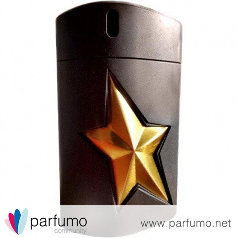 A*Men Pure Coffee von Mugler / Thierry Mugler