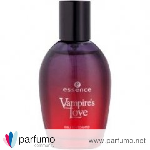 Vampire's Love by essence