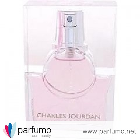 Charles Jourdan The Parfum by Charles Jourdan