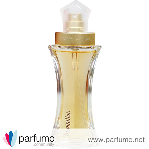 Inspiration (Eau de Toilette) by Charles Jourdan