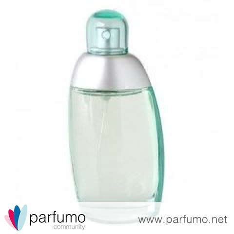 Eau d'Eden (Eau de Toilette) by Cacharel