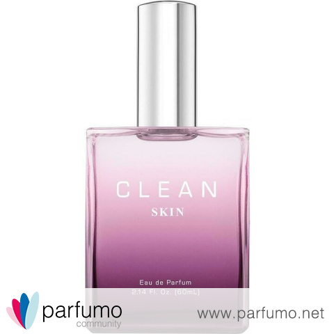 Skin (Eau de Parfum) by Clean