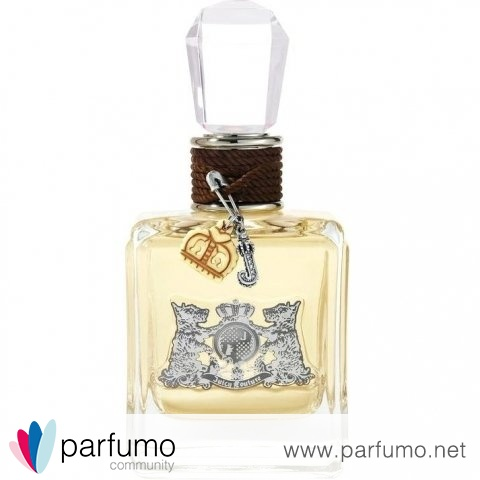 Juicy Couture (Eau de Parfum) by Juicy Couture