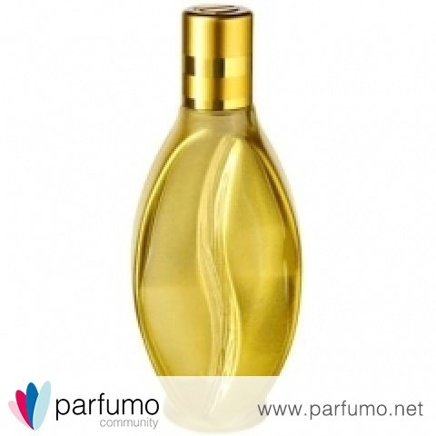 Café Gold Label by Parfums Café