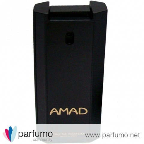 Amad by Alcina