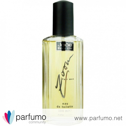Zoom for Men (Eau de Toilette) von Jade