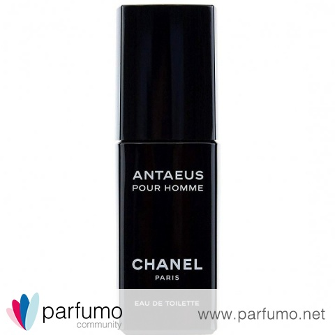 Antaeus (Eau de Toilette) by Chanel