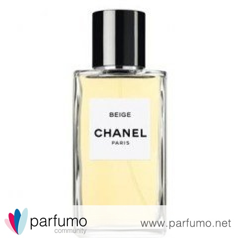 Beige (Eau de Toilette) by Chanel