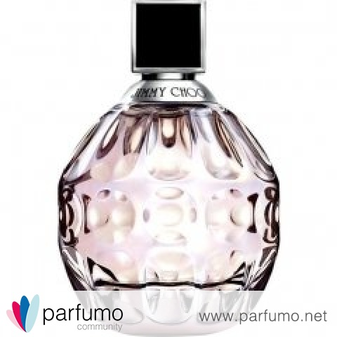 Jimmy Choo (Eau de Toilette) by Jimmy Choo
