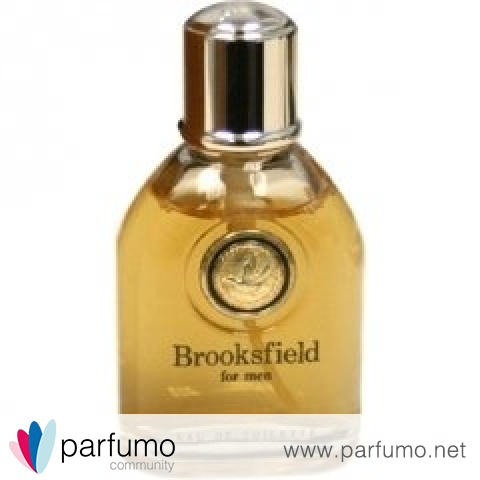 Brooksfield for Men (Eau de Toilette) by Brooksfield