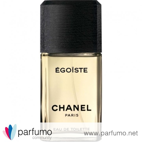 Égoïste (Eau de Toilette) by Chanel