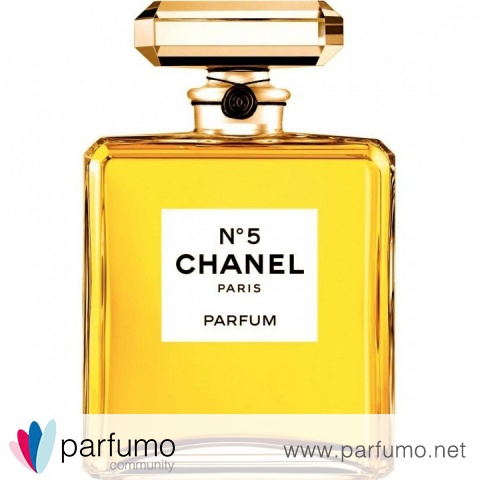 chanel n 5 parfum duftbeschreibung und bewertung. Black Bedroom Furniture Sets. Home Design Ideas