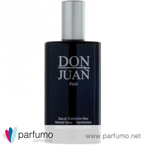 Don Juan by Raphael Rosalee