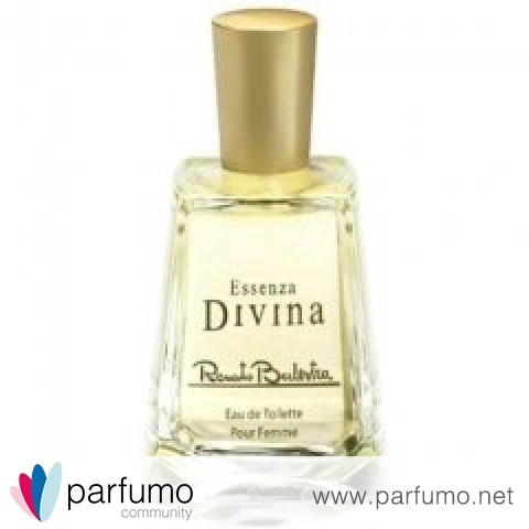 Essenza Divina by Renato Balestra