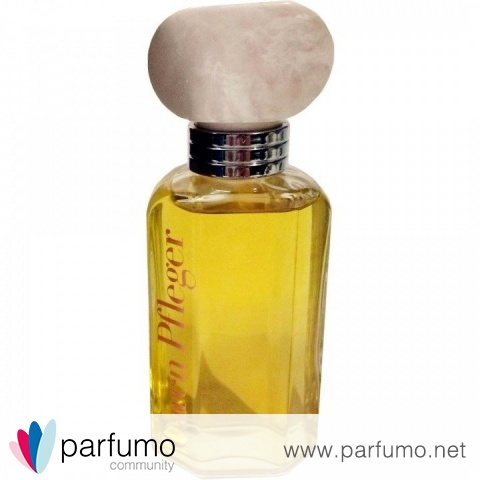 Caren Pfleger (Super Eau de Toilette) by Caren Pfleger