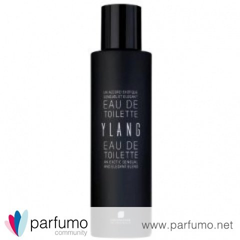 Ylang by Compagnie de Provence