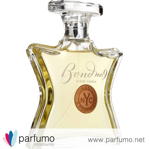 West Broadway by Bond No. 9