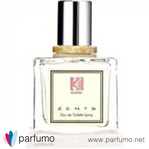 Ore (Eau de Toilette) by Zents