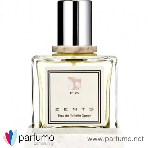 Fig  (Eau de Toilette) by Zents