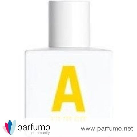 A is for Aldo Yellow for Women von Aldo