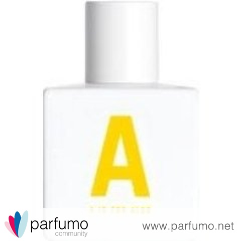 A is for Aldo Yellow for Women by Aldo