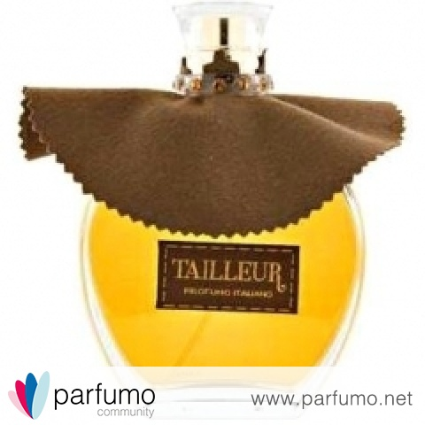 Tailleur by Abaton