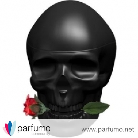 Skulls & Roses for Him von Ed Hardy