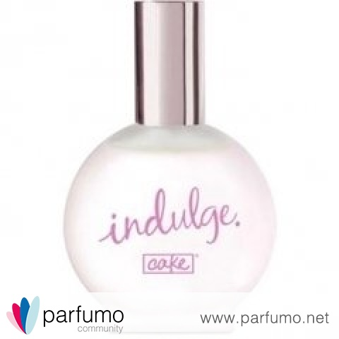Indulge by Cake Beauty