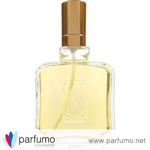PS (Eau de Cologne) by Paul Sebastian