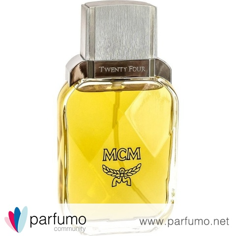 Twenty Four Evening (Eau de Toilette) von MCM