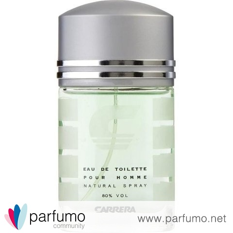 Carrera pour Homme by Carrera