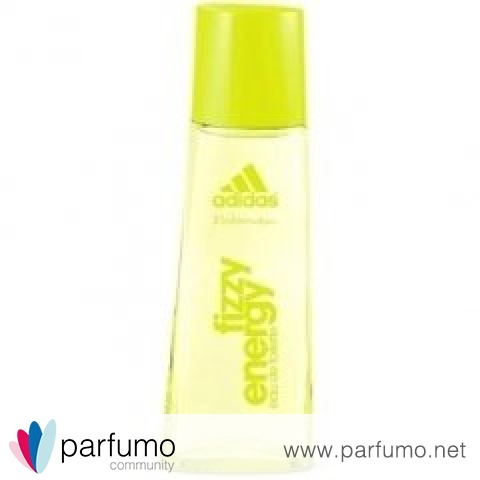 Fizzy Energy by Adidas