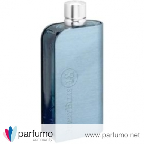 18 for Men von Perry Ellis