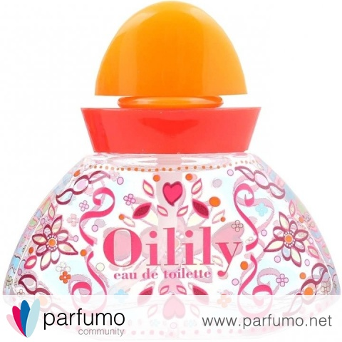 Oilily Femmes by Oilily