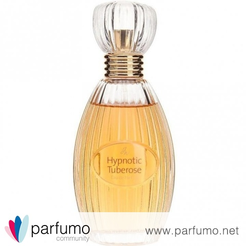 Hypnotic Tuberose von Judith Williams