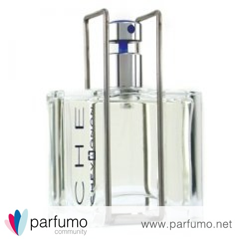 Che (Eau de Toilette) by Chevignon