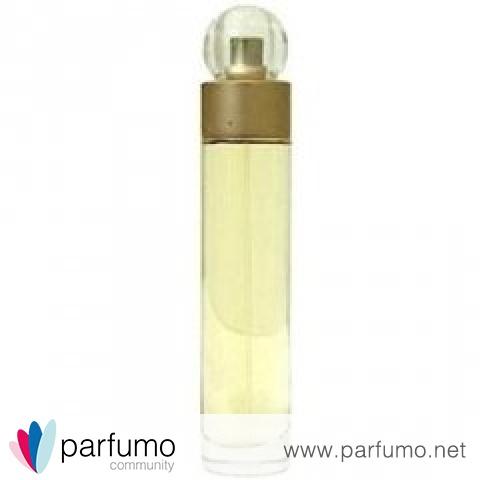 360° for Women (Eau de Toilette) by Perry Ellis
