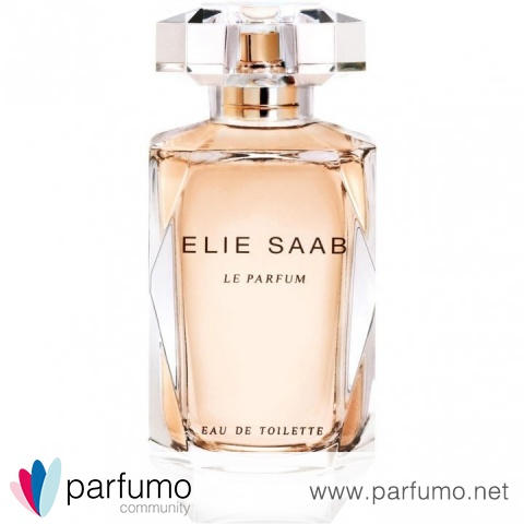 elie saab le parfum eau de parfum parfum for women autos. Black Bedroom Furniture Sets. Home Design Ideas