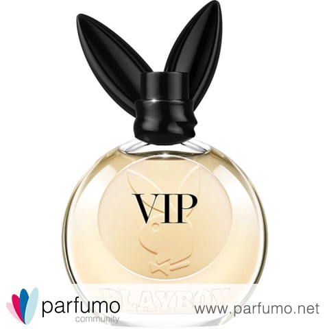 VIP for Her (Eau de Toilette) by Playboy