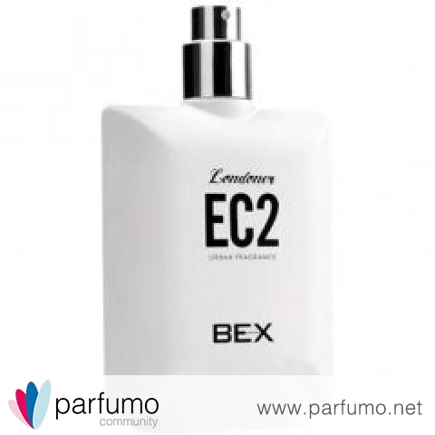 EC2 by Bex London