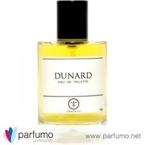 Dunard by Oliver & Co.