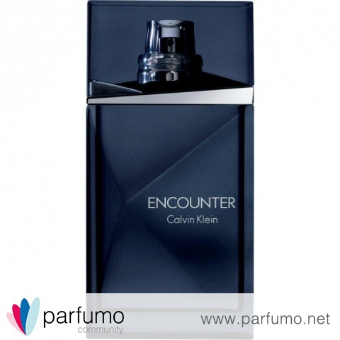 Encounter (Eau de Toilette) by Calvin Klein