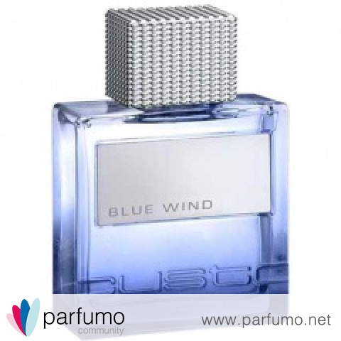 Blue Wind by Custo Barcelona