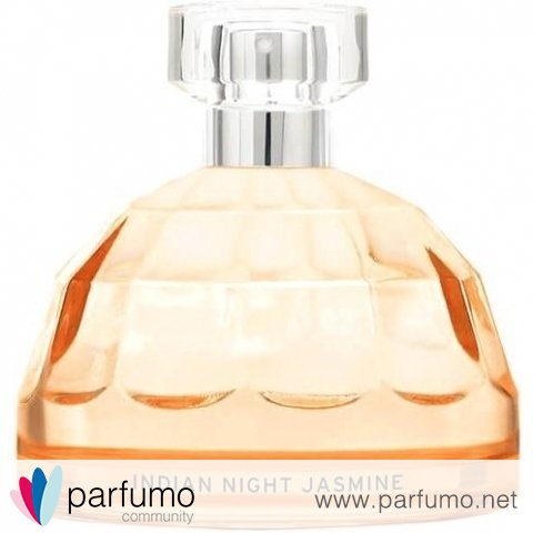 Indian Night Jasmine (Eau de Toilette)