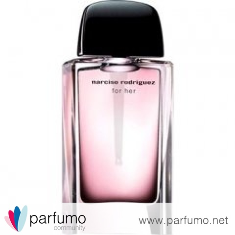 For Her (Extrait de Parfum) by Narciso Rodriguez
