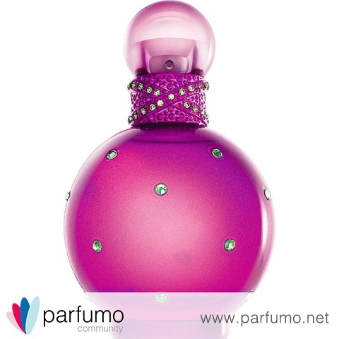 Fantasy (Eau de Parfum) by Britney Spears