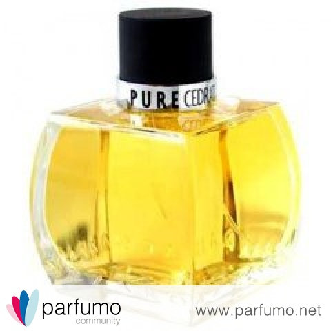 Pure Cédrat by Azzaro / Parfums Loris Azzaro