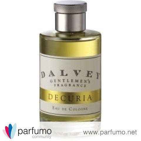Decuria by Dalvey
